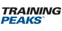 trainingpeaks_logo_vert_2_color