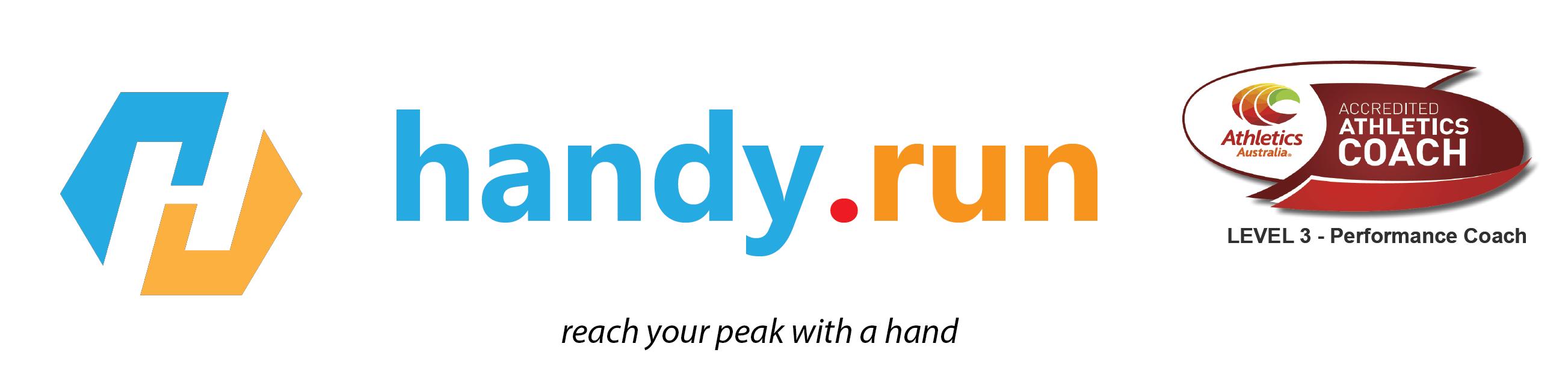 handy.run